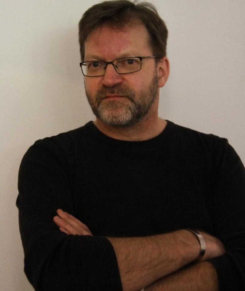 Photo of Arto Koskinen