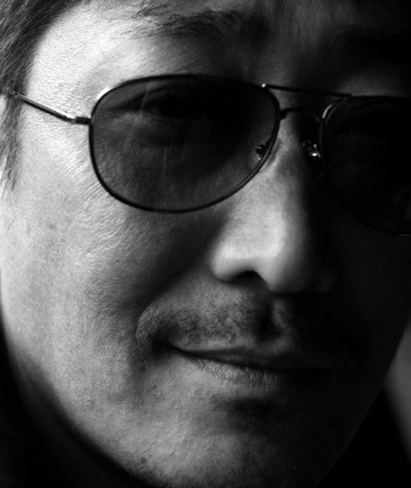 Photo of Gary Wing-Lun Mak