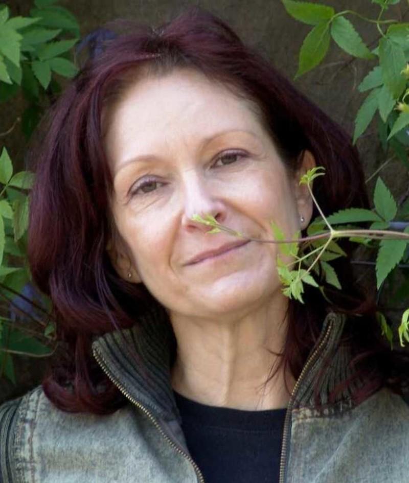 Photo of Dominique de Rivaz