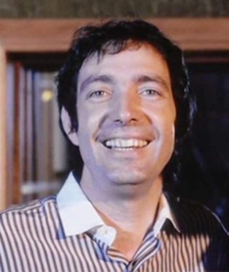 Photo of Guido De Angelis