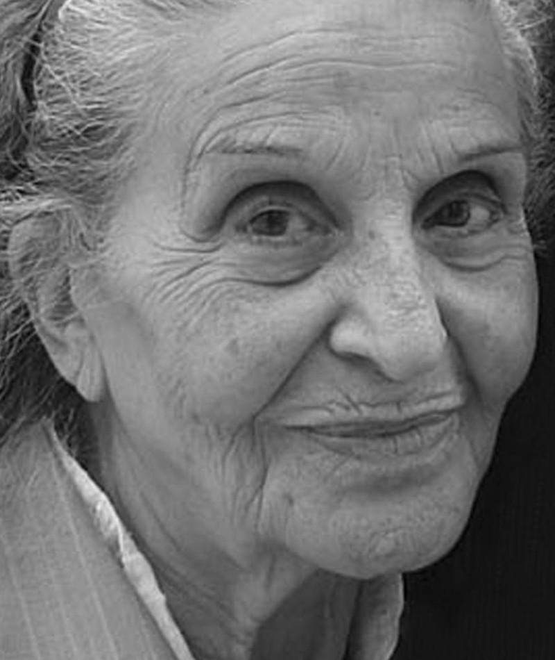 Photo of Mima Vukovic Kuric