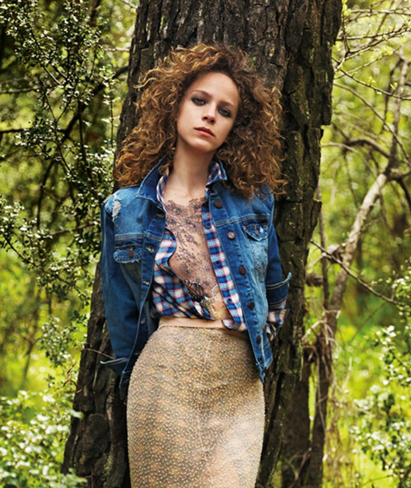 Photo of Elli Triggou