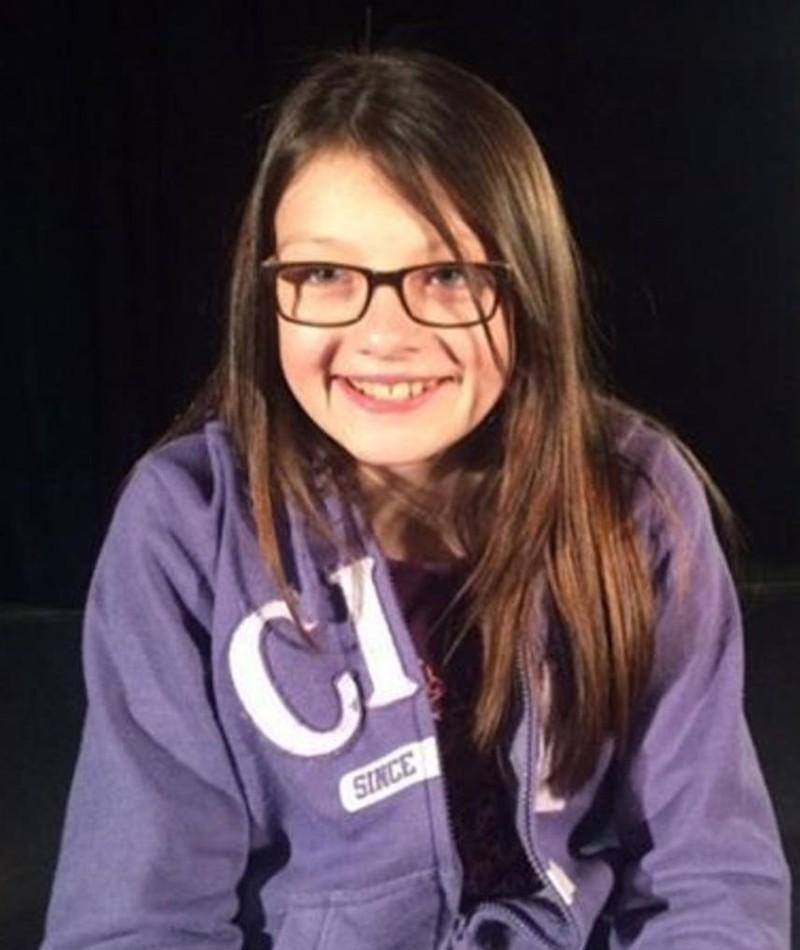 Photo of Emilia Ossandon