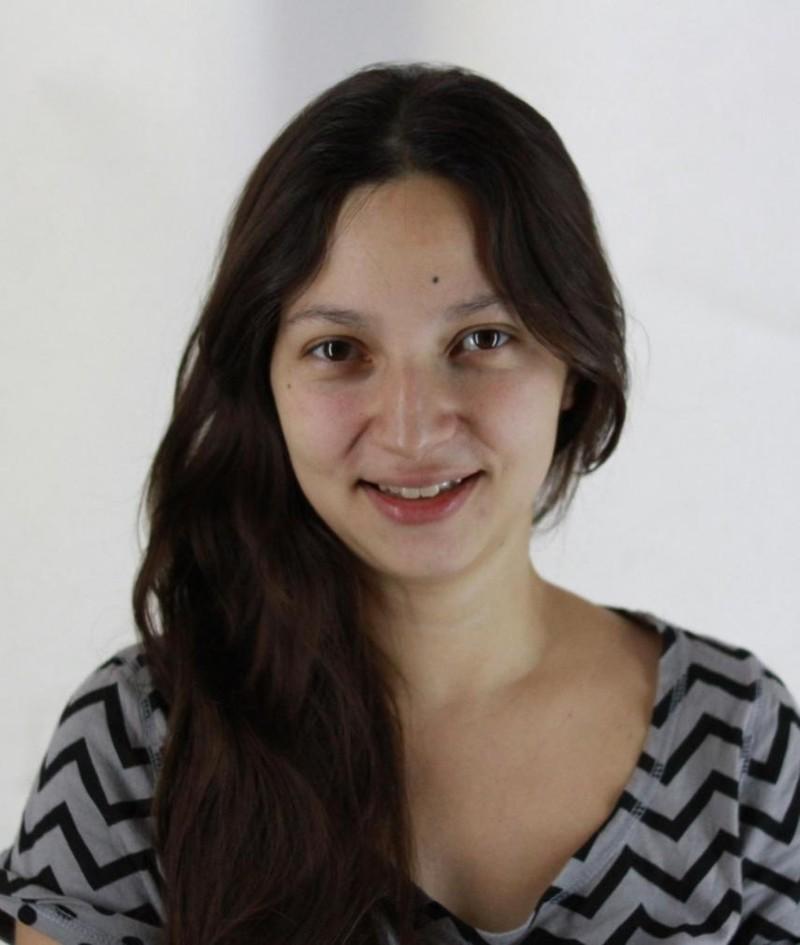 Photo of Andrea Testa