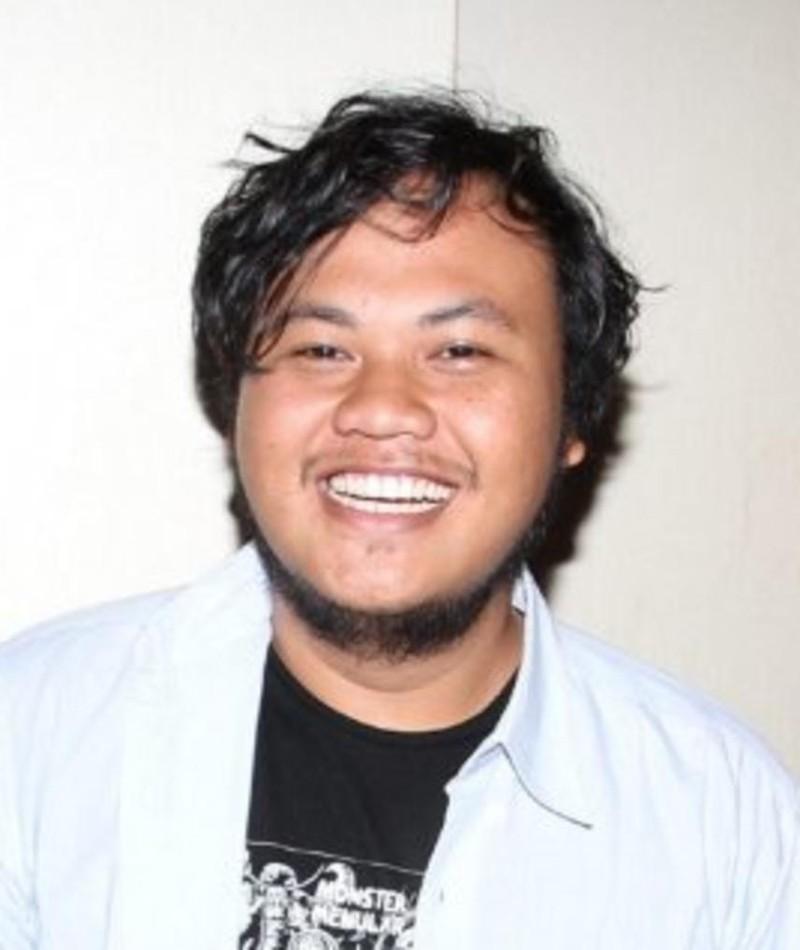 Photo of Yohanes Budyambara