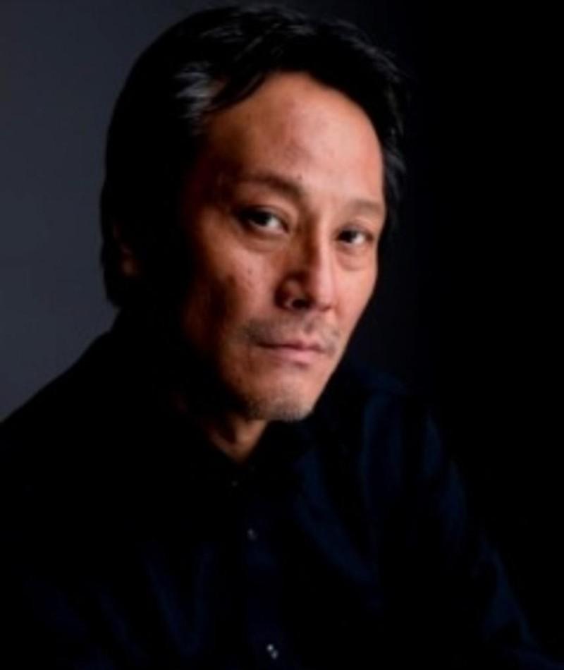 Photo of Daisuke Ryû