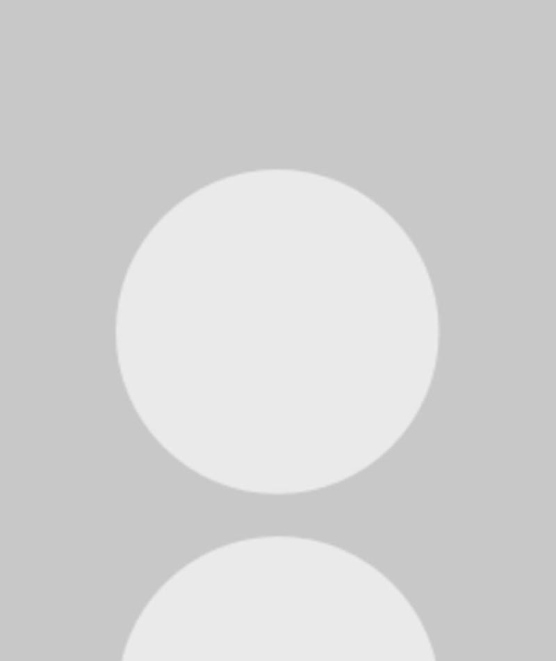 Foto de Franco Cancellieri