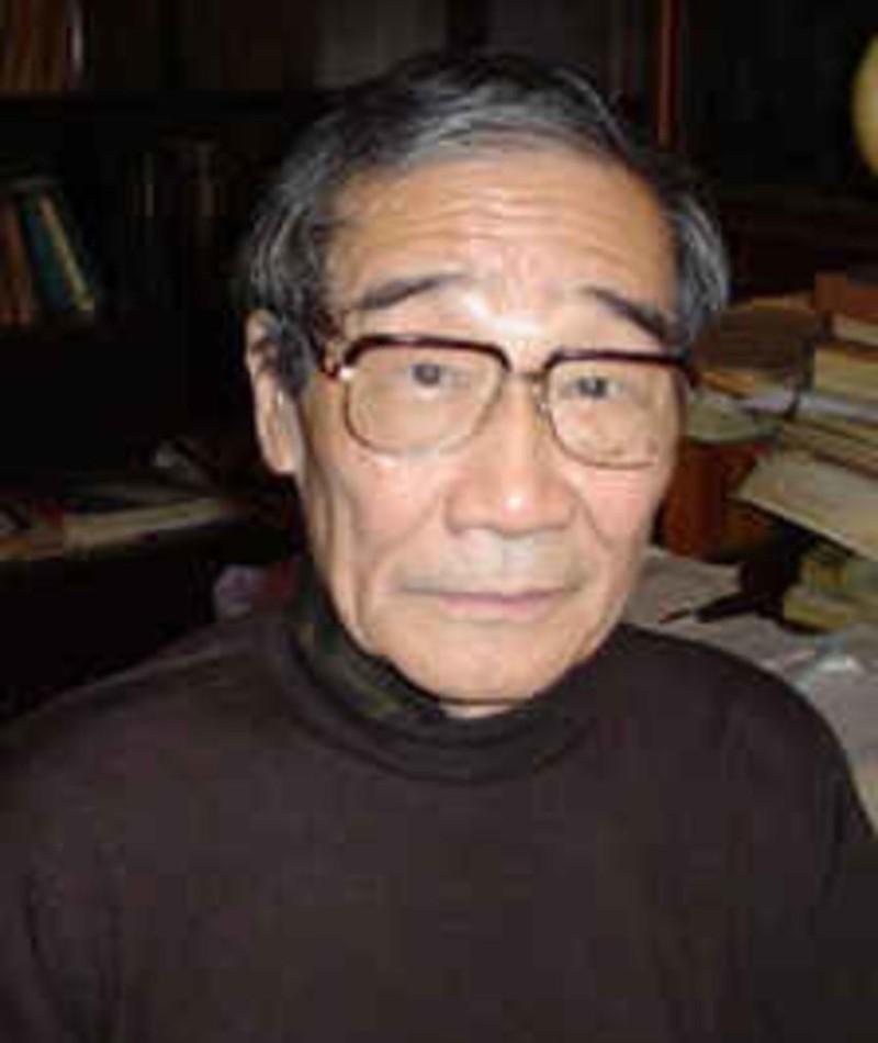 Photo of Sei Ikeno