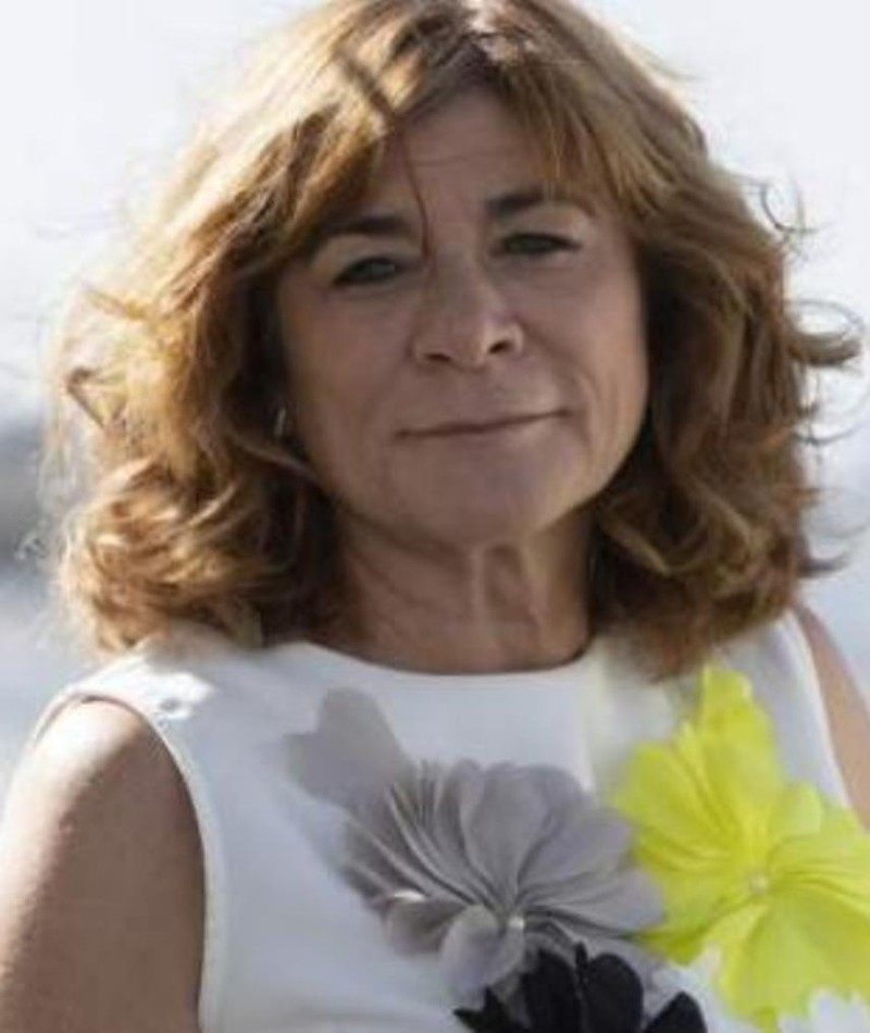 Gambar Sonia Martínez