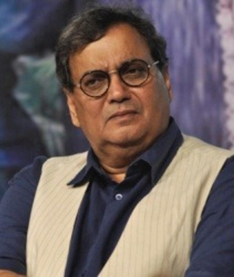 Photo of Babbar Subhash