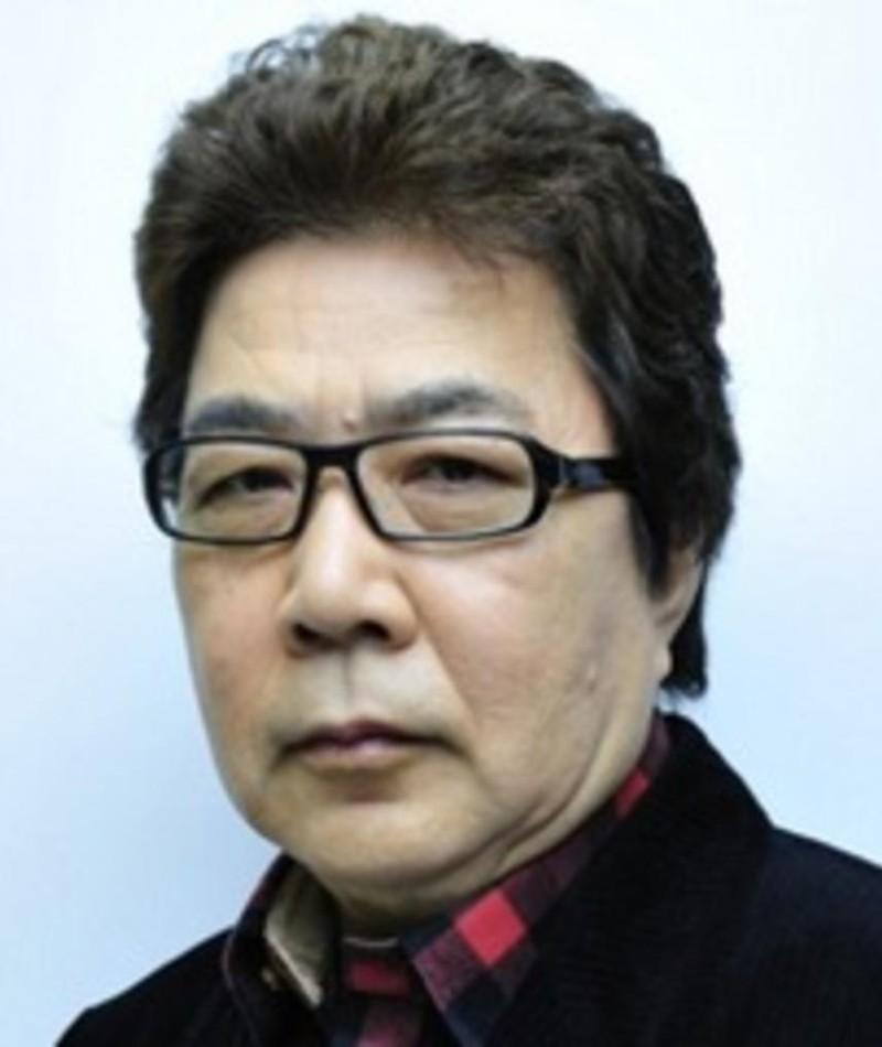 Photo of Tesshō Genda