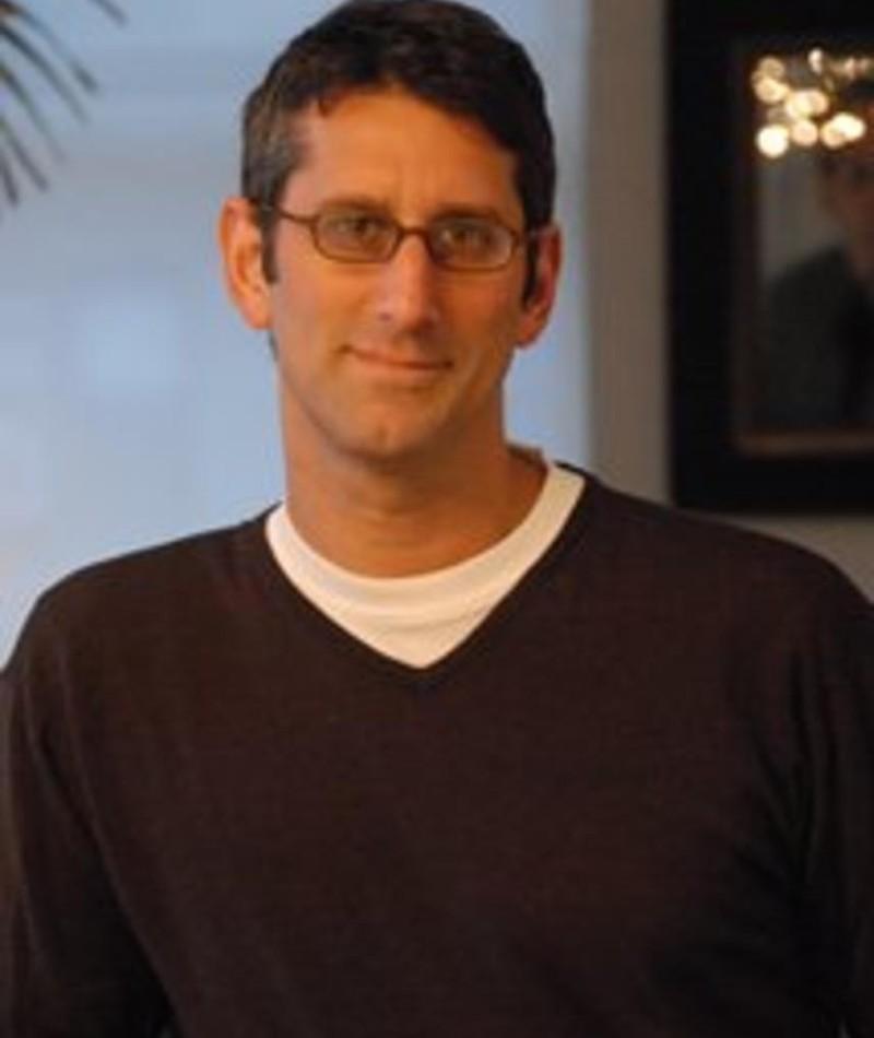 Michael Engler fotoğrafı