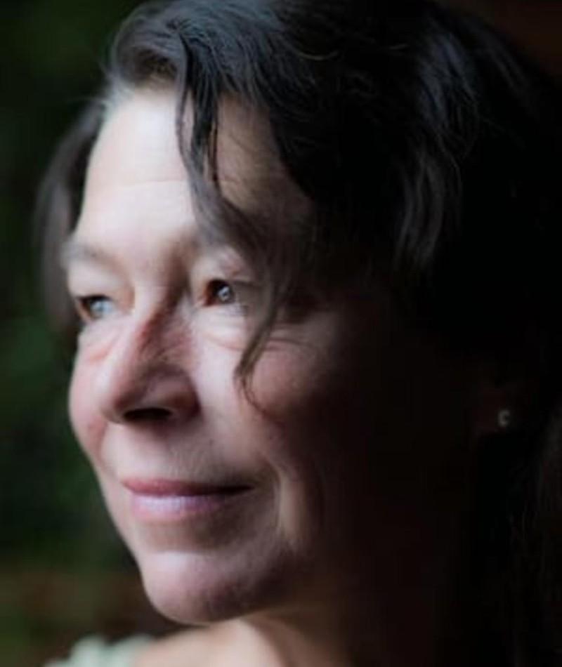 Photo of Antje de Boeck