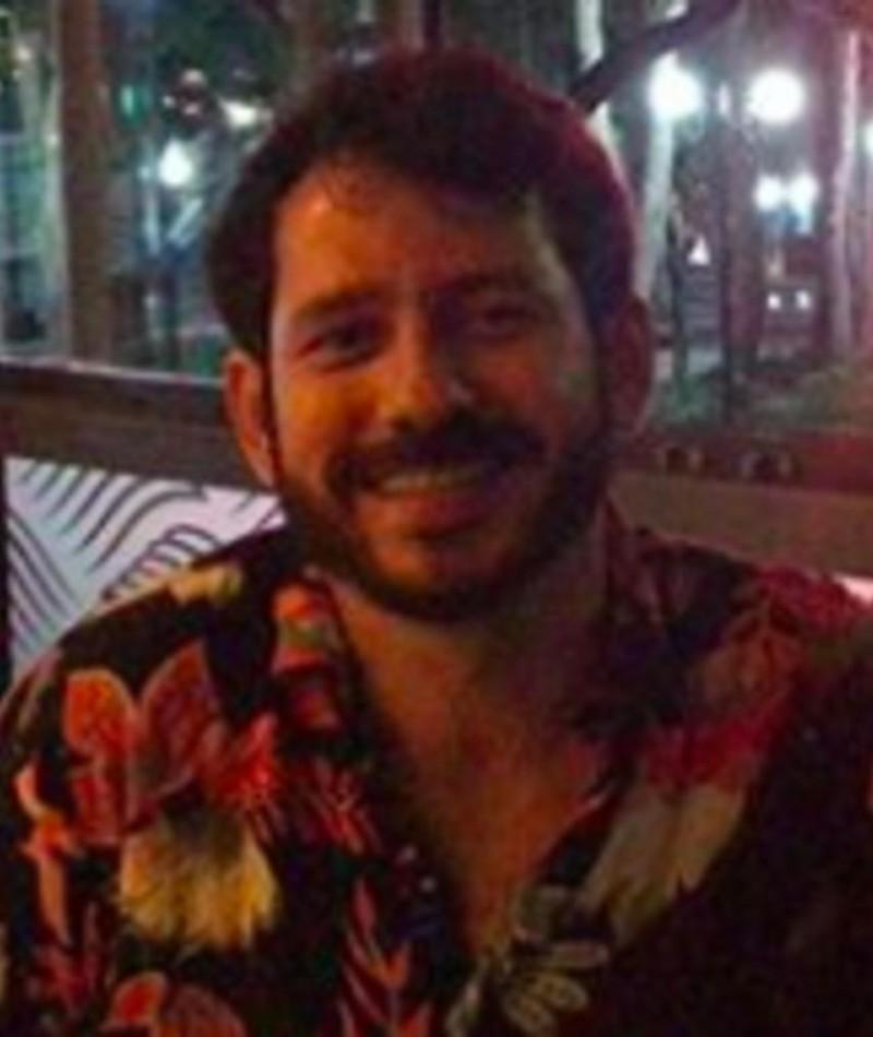 Photo of Breno César