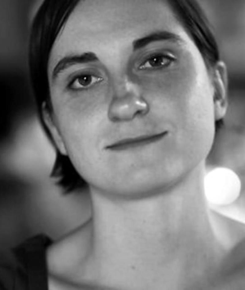 Photo of Weronika Bilska