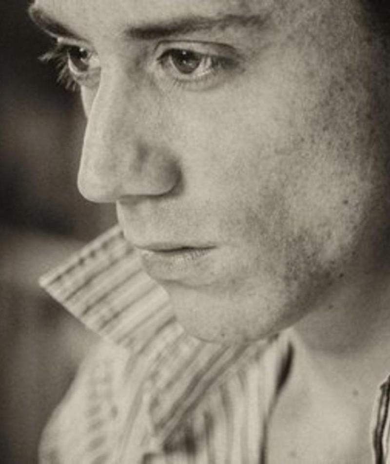 Photo of Mickael Caeyman