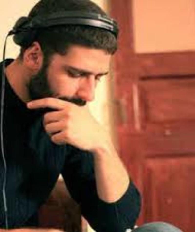 Photo of Rawad Hobeika