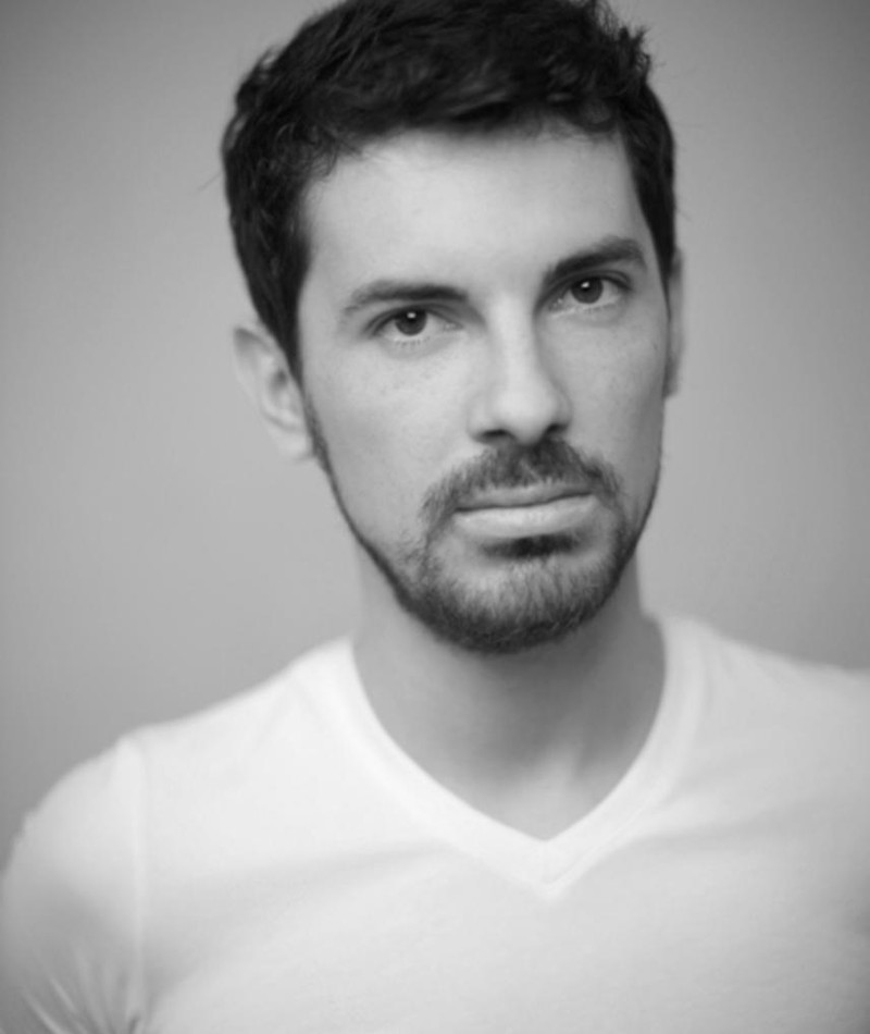 Photo of João Villas-Boas