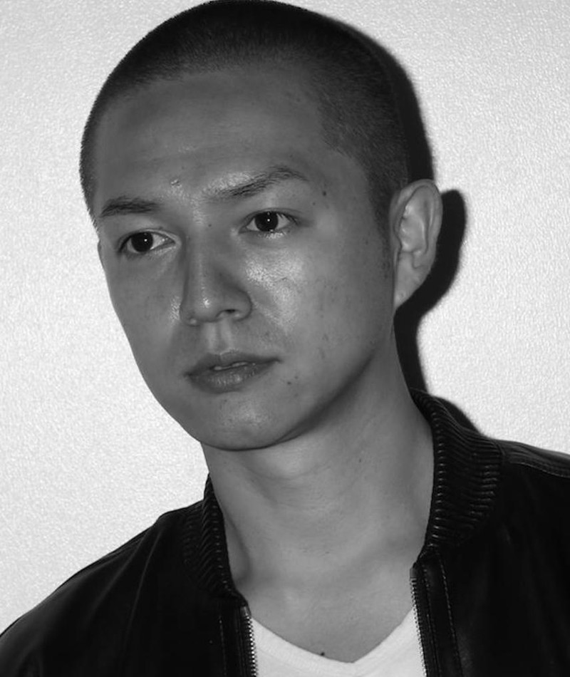 Photo of Kei Chikaura