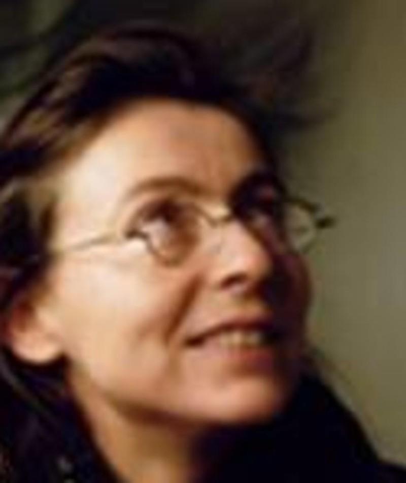 Gambar Hélène Louvart