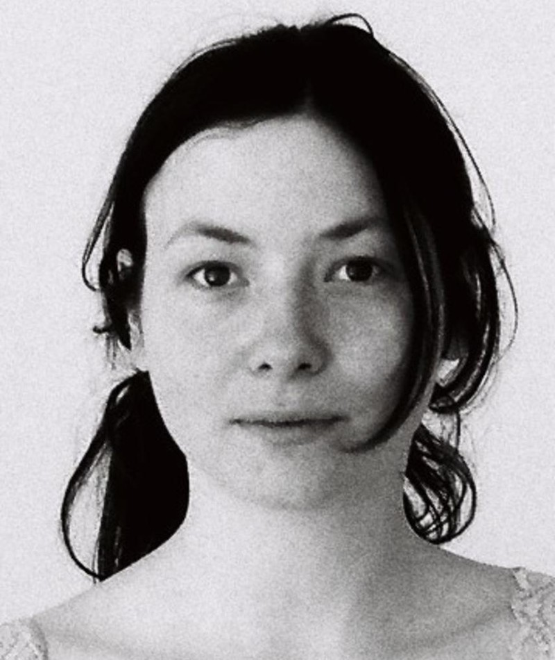 Photo of Manon Coubia