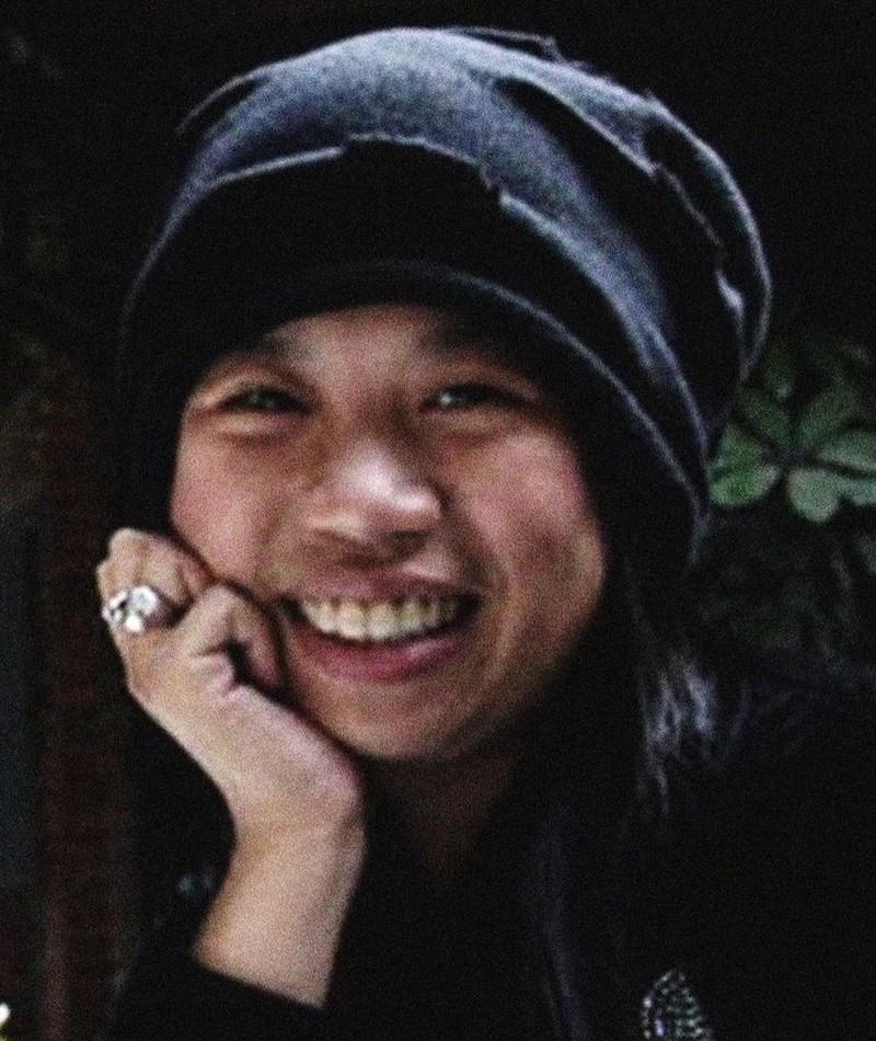 Foto di Yan Yan Mak