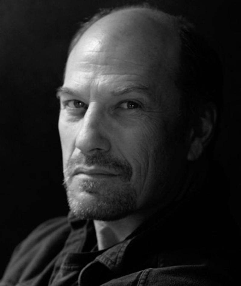 Photo of Ted Levine
