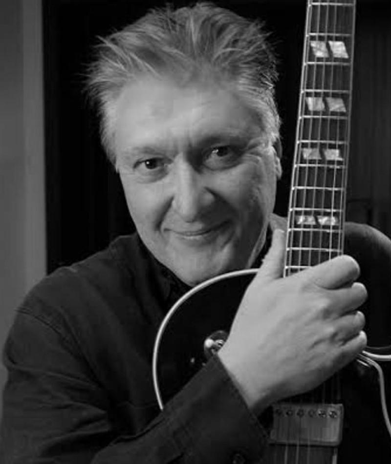 Photo of Claudio Ragazzi