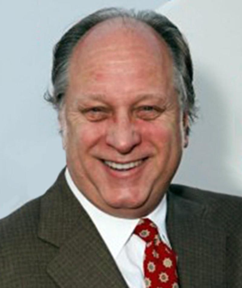 Photo of Douglas Urbanski