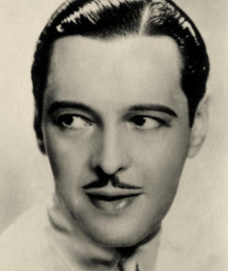 Photo of Ivan Lebedeff