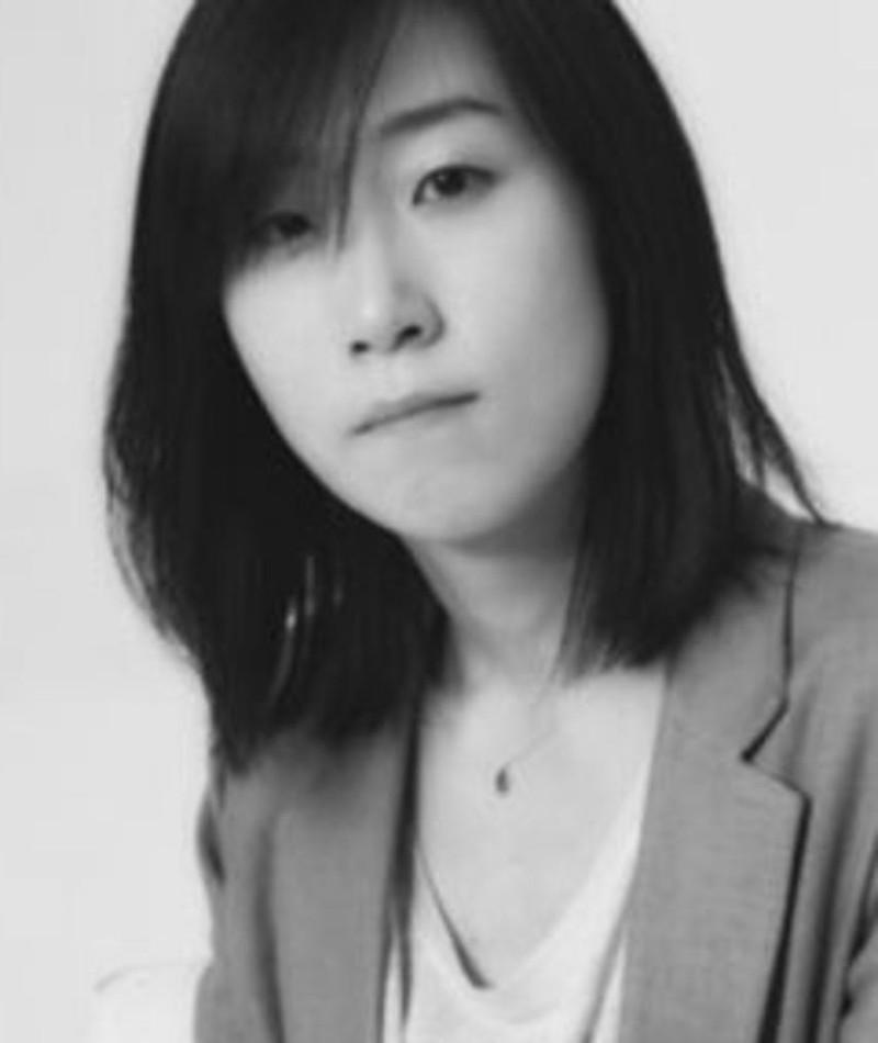 Photo of Lee Hyun-ju