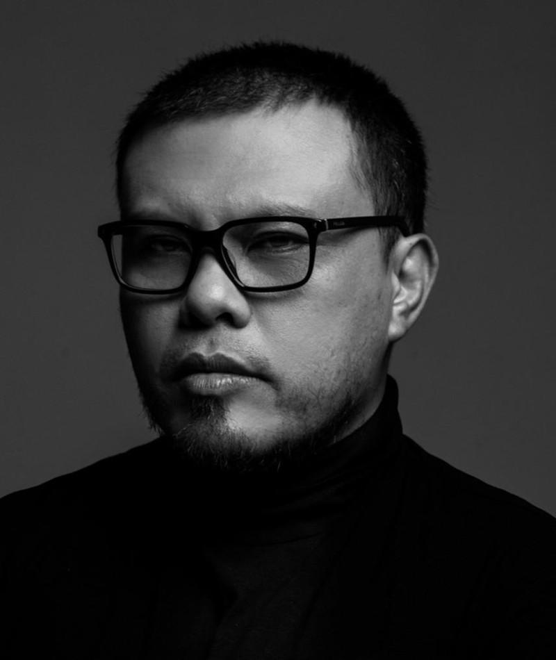 Photo of Joko Anwar