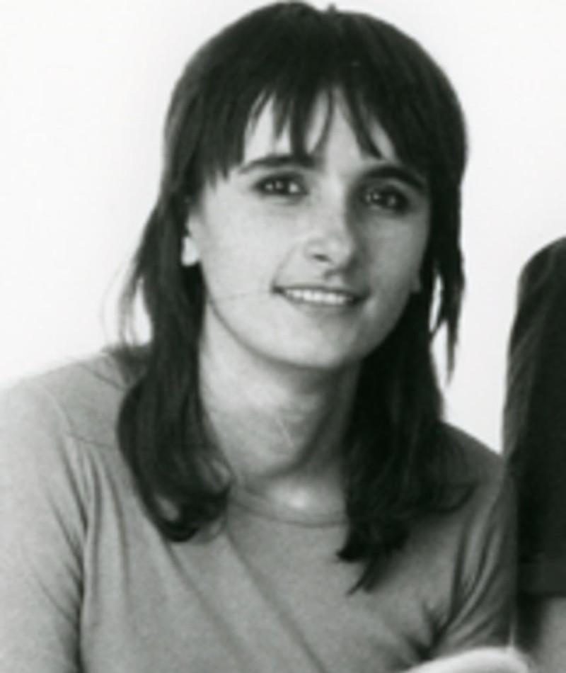 Photo of Ellis Flyte