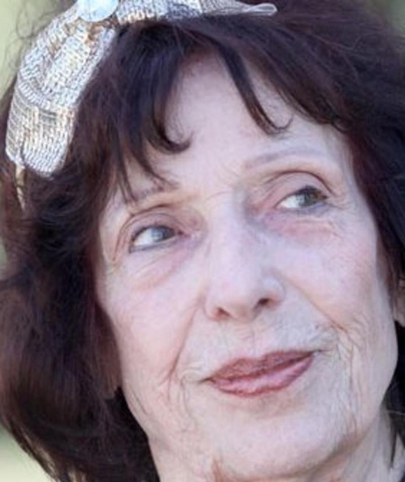 Photo of Žiža Stojanović