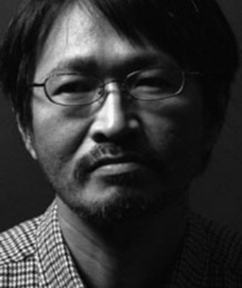 Foto di Masayuki Kojima