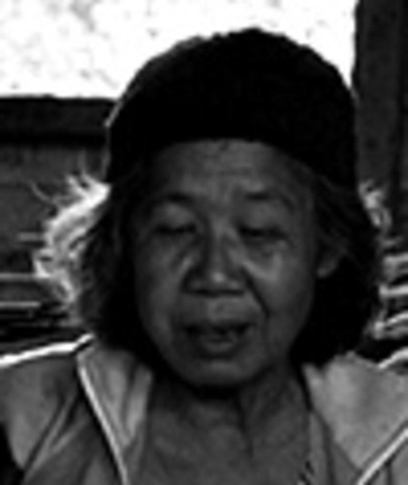 Photo of Saisiri Xoomsai