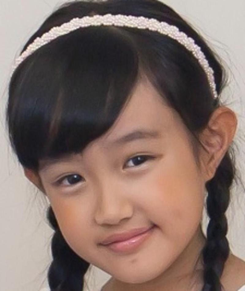 Gambar Natsuki Inaba