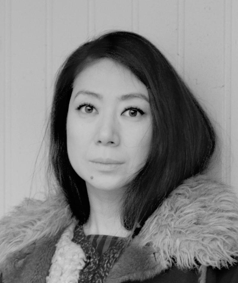 Photo of Tujiko Noriko