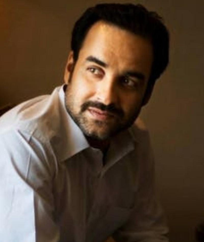Photo of Pankaj Tripathi