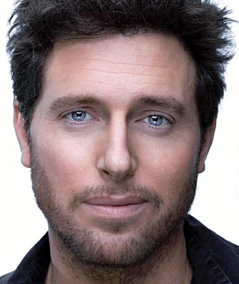 Photo of Ryan Alosio