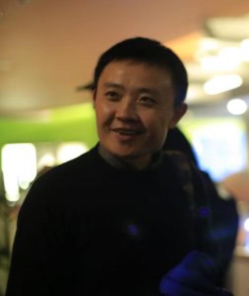 Foto de Fan Jian