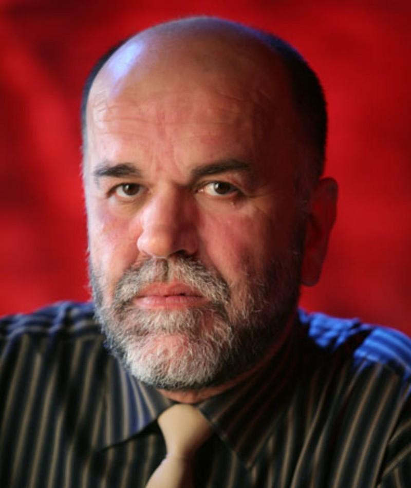 Foto di Mesud Dedović