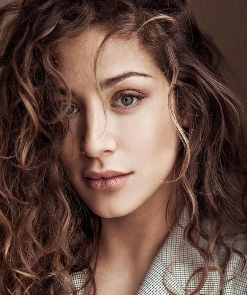 Photo of Manon Azem