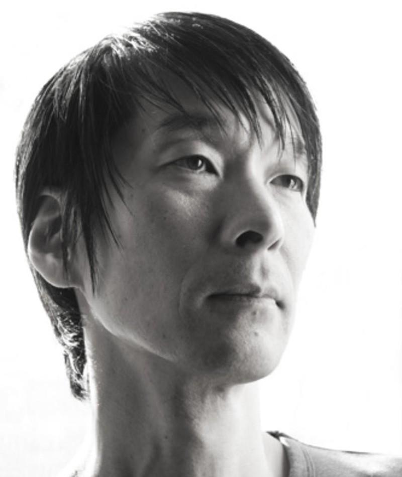 Photo of Hahn Rowe
