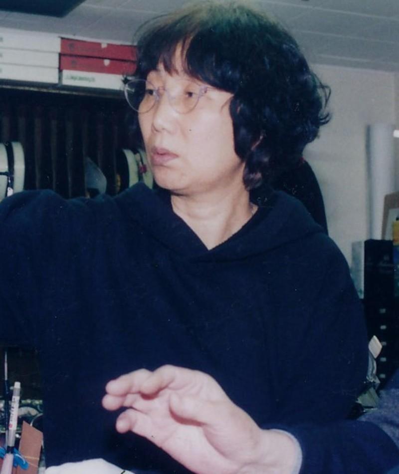 Foto von Chizuko Osada