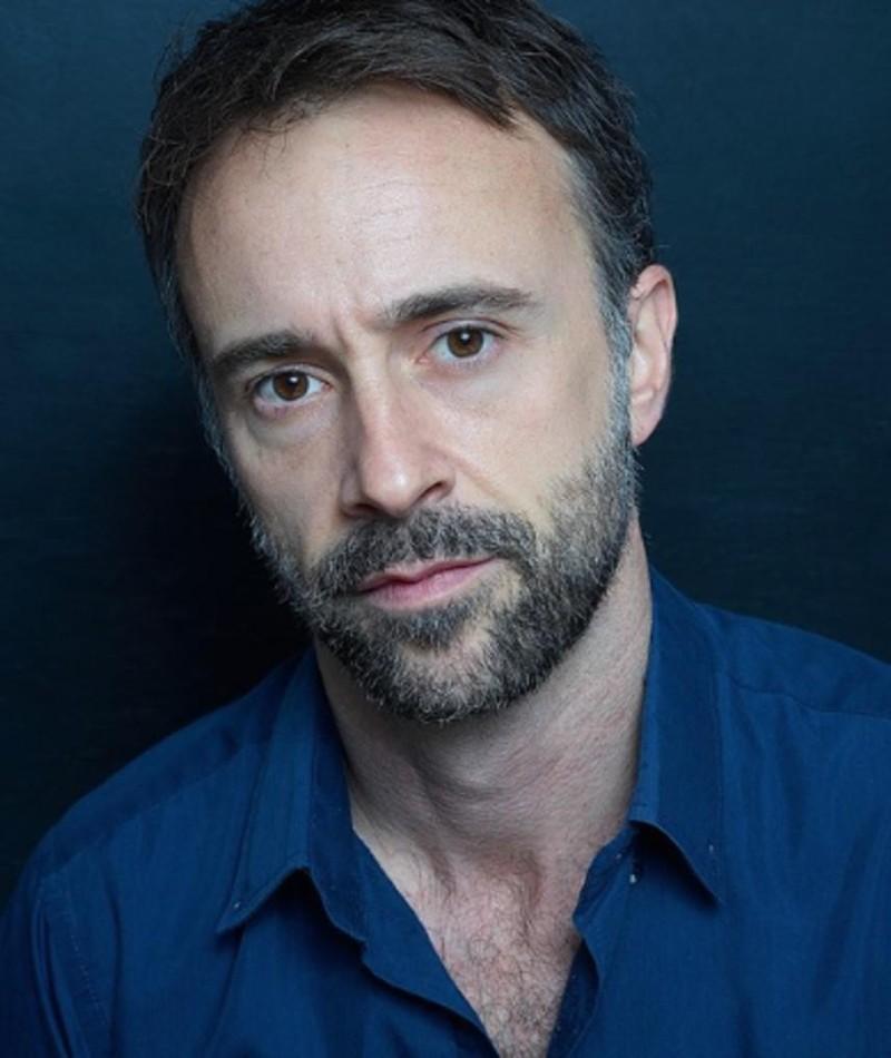 Photo of François Rabette