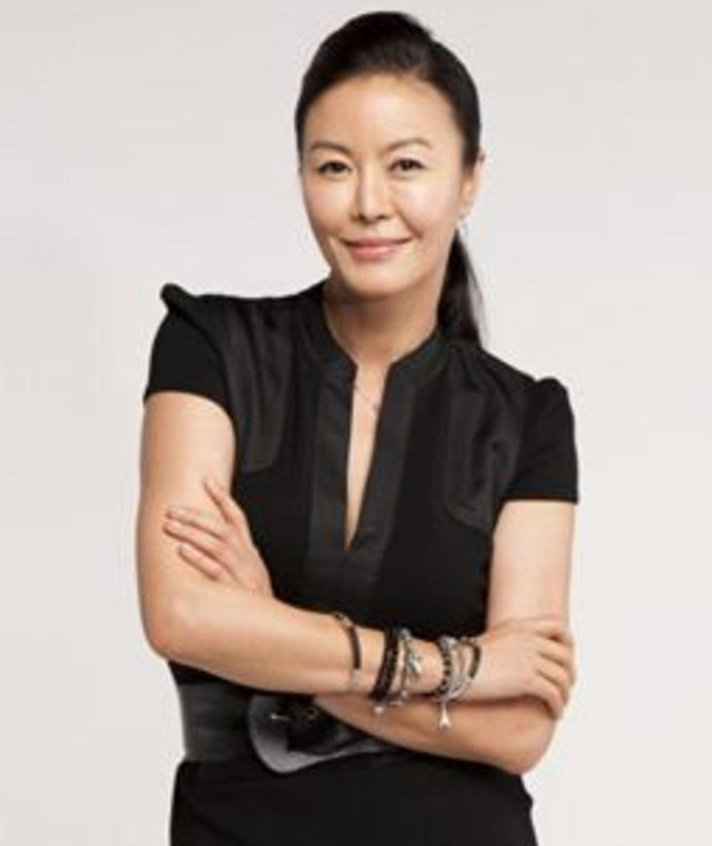 Photo of Jin Hee-kyung
