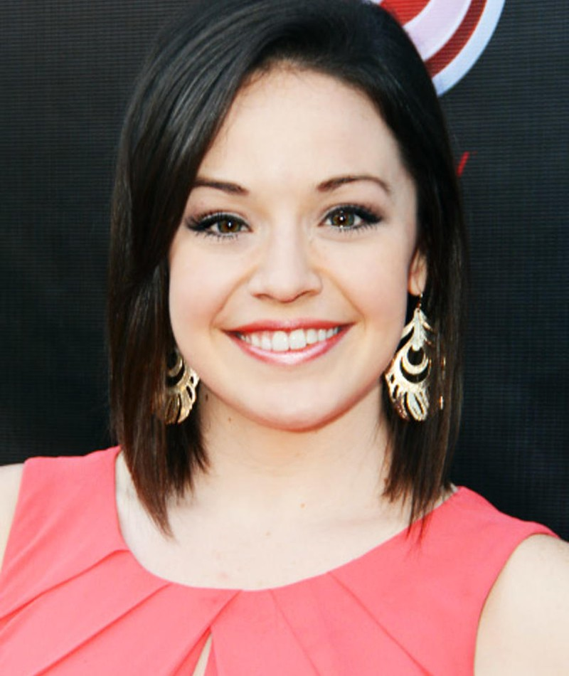 Photo of Shelley Regner