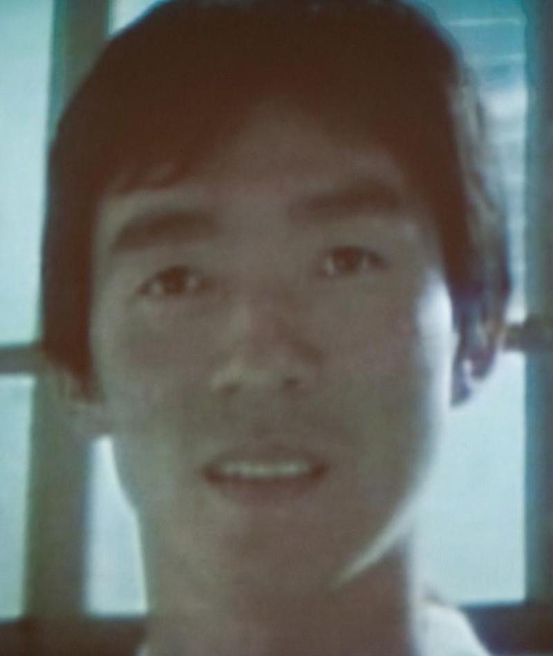 Photo of Cho Bang-ho