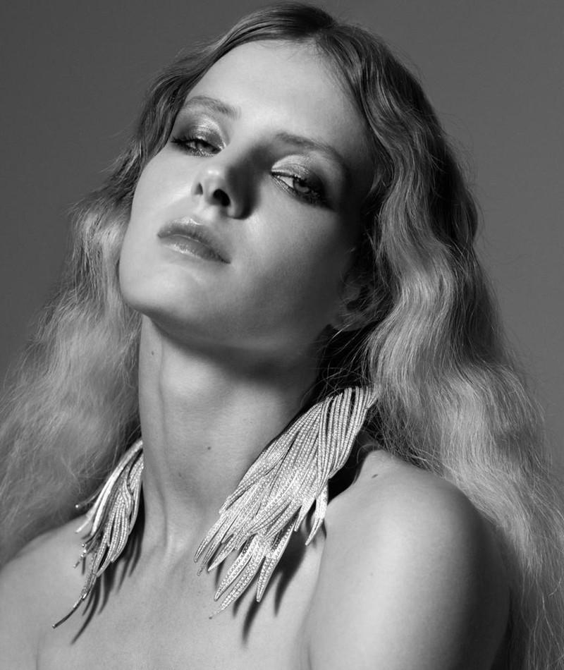 Photo of Tatiana Verstraeten